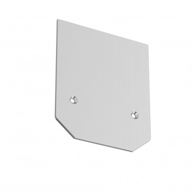 Аксессуар для трекового светильника TRA004MPEC-21S - Maytoni Technical
