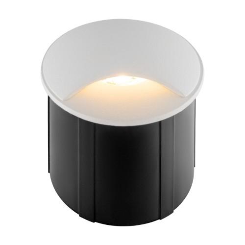 Встраиваемый светильник O035-L3W3K Biscotti Outdoor Maytoni