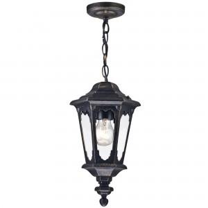 Подвесной светильник S101-10-41-R Oxford Outdoor Maytoni