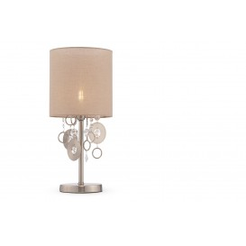 Настольная лампа MOD075TL-01N Kira Maytoni