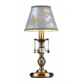Настольная лампа RC098-TL-01-R Vals Maytoni