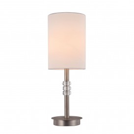Настольная лампа MOD527TL-01N Lincoln Maytoni