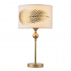 Настольная лампа H428-TL-01-WG Farn Maytoni
