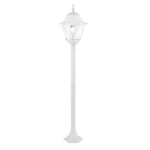 Ландшафтный светильник O001FL-01W Abbey Road Outdoor Maytoni