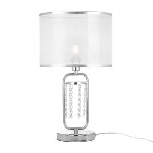 Настольная лампа FR5016TL-01CH Elin Modern Freya