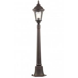 Ландшафтный светильник O028FL-01BZ Goiri Outdoor Maytoni