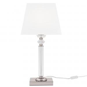 Настольная лампа MOD019TL-01CH Chandler Maytoni