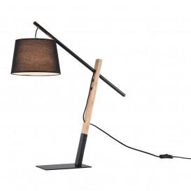 Настольная лампа Z549TL-01B Laredo Maytoni