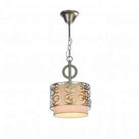 Подвесной светильник H260-00-N Venera Maytoni