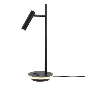 Настольная лампа Z010TL-L8B3K Estudo Maytoni