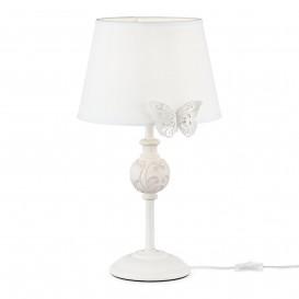 Настольная лампа ARM032-11-PK Fiona Maytoni