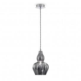 Подвесной светильник MOD238-PL-01-B Eustoma Maytoni