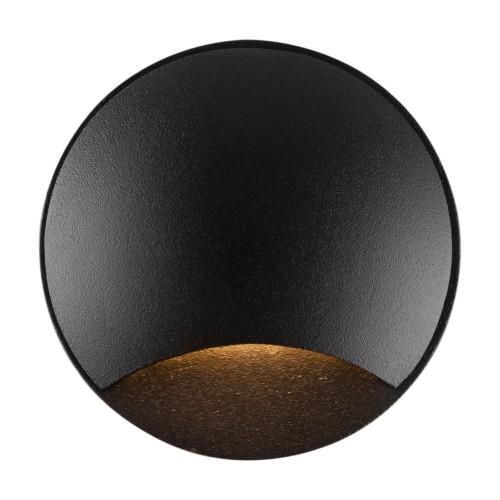 Встраиваемый светильник O035-L3B3K Biscotti Outdoor Maytoni
