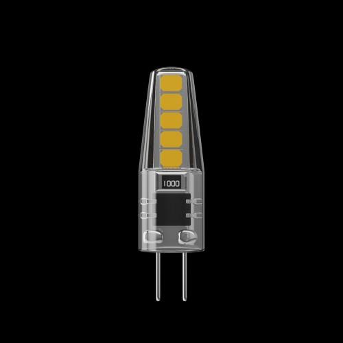 Лампочка Capsule G4 7144 Simple Voltega