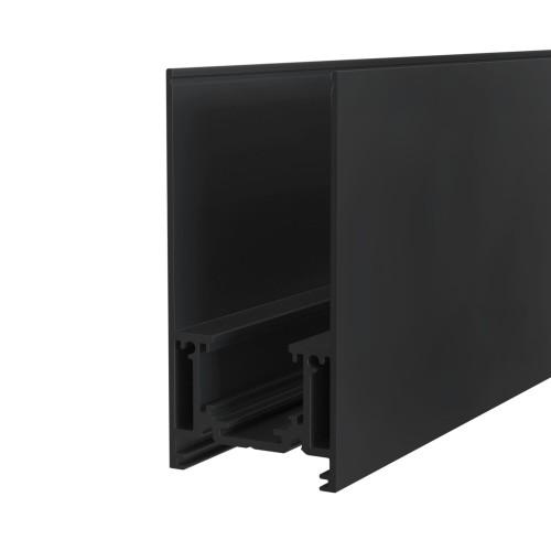 Аксессуар для трекового светильника TRX004-213B Busbar trunkings Maytoni Technical