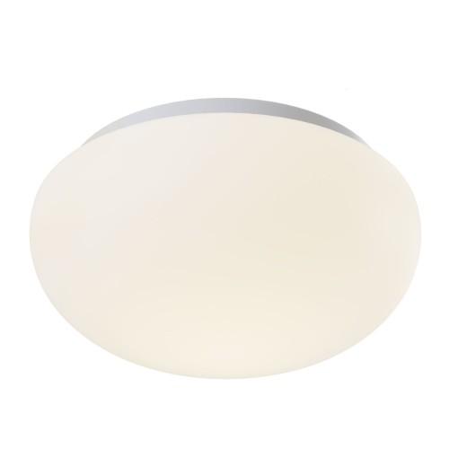 Встраиваемый светильник DL297-6-6W-W Plastic Maytoni Technical