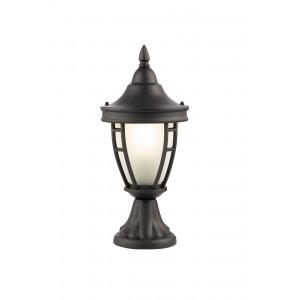Ландшафтный светильник O027FL-01B Rivoli Outdoor Maytoni