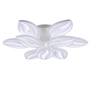 Потолочный светильник FR6013CL-L157W Myrtle LED Freya
