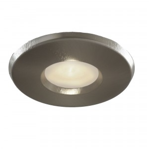 Встраиваемый светильник DL010-3-01-N Metal Modern Maytoni Technical