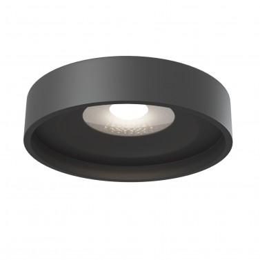 Встраиваемый светильник DL035-2-L6B Joliet Maytoni Technical