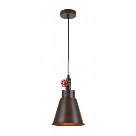 Подвесной светильник T020-01-R Valve Maytoni