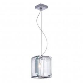 Подвесной светильник MOD202PL-01N Cerezo Maytoni