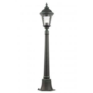 Ландшафтный светильник O028FL-01GN Goiri Outdoor Maytoni