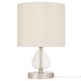 Настольная лампа H010TL-01G Armony Maytoni