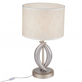 Настольная лампа H013TL-01G Cima Maytoni