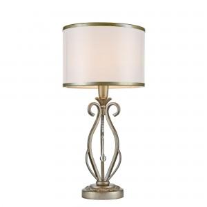Настольная лампа H235-TL-01-G Fiore Maytoni