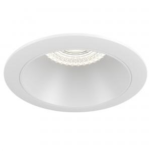 Встраиваемый светильник DL051-1W Share Maytoni Technical