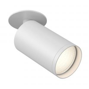 Встраиваемый светильник C049CL-1W FOCUS S Maytoni Technical
