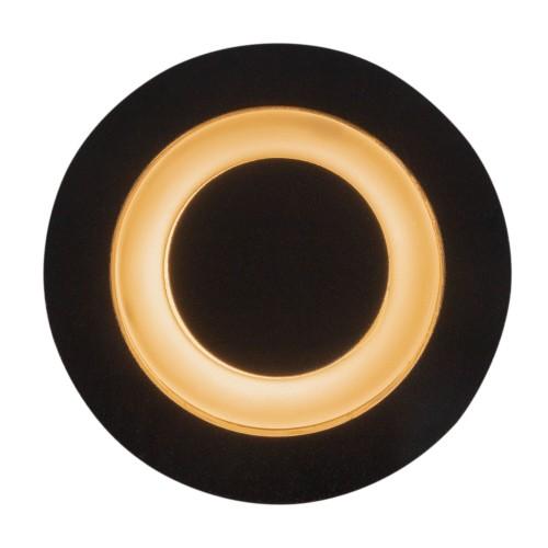 Встраиваемый светильник O037-L3B3K Limo Outdoor Maytoni