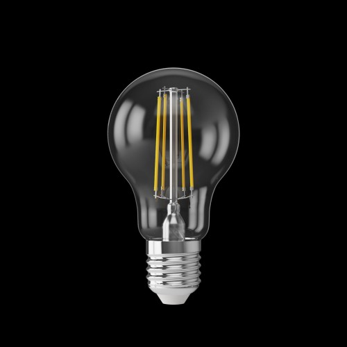 Лампочка General purpose bulb 5490 Crystal Voltega