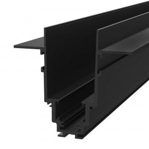Аксессуар для трекового светильника TRX004-223B Busbar trunkings Maytoni Technical
