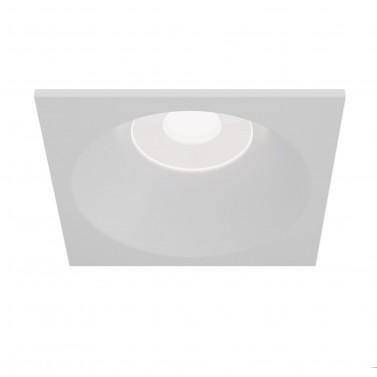 Встраиваемый светильник DL033-2-01W Zoom Maytoni Technical