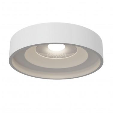Встраиваемый светильник DL035-2-L6W Joliet Maytoni Technical