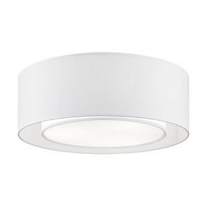Потолочный светильник MOD617CL-04GR Bergamo Maytoni