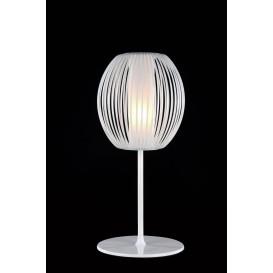 Настольная лампа MOD896-01-W Flash Modern Maytoni