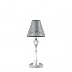 Настольная лампа M-11-CR-LMP-O-21 Eclectic 6 Eclectic Maytoni
