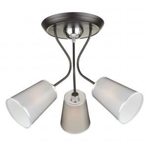 Потолочный светильник FR5030CL-03B Odri Modern Freya