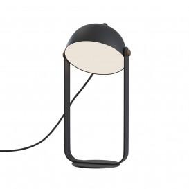 Настольная лампа MOD047TL-L5B3K Hygge Maytoni Technical