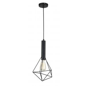 Подвесной светильник T021-01-B Spider Maytoni