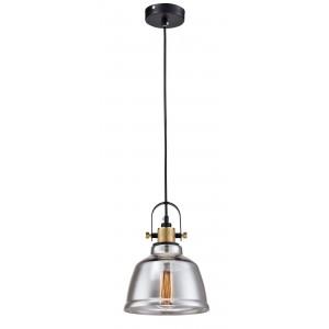 Подвесной светильник T163-11-C Irving Maytoni