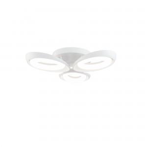 Потолочный светильник FR6007CL-L51W Elena LED Freya