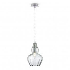 Подвесной светильник MOD238-PL-01-GN Eustoma Maytoni