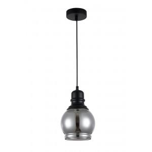 Подвесной светильник T162-11-B Danas Pendant Maytoni