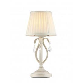Настольная лампа ARM172-01-G Brionia Maytoni
