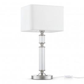 Настольная лампа MOD020TL-01CH Ontario Maytoni