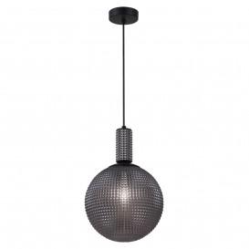 Подвесной светильник P030PL-01B Milagro Maytoni